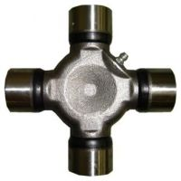 U-Joints, Center Bearings
