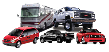 Light Duty Trucks, Vans and Cars Helliwg Sway Bars and Tuff Country Lift Kits