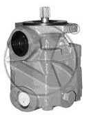Truck and Tractor Steering pumps and seal kits